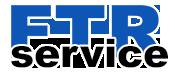 FTR Service Logo